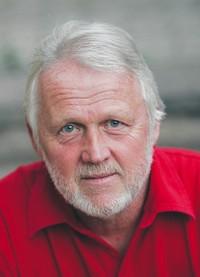 Anders Wassbäck (V)