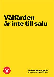 V-AFFISCH_inte_till_salu